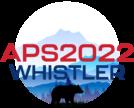 APS 2022